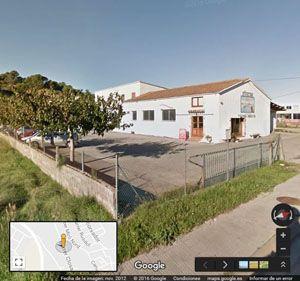 soles-fabrica-google-map