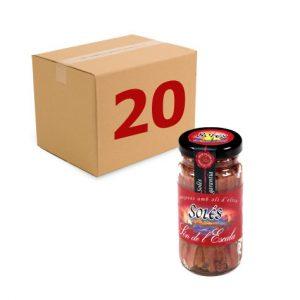caixa20-ref100