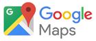 icona-google-maps-140px