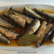 sardinas-tapa-lowres