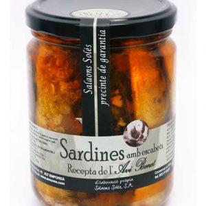 sardines-escabetx-lowres