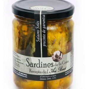 sardines-lowres