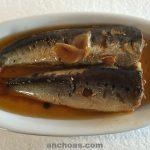 tapa_sardinas_2ud-lowres