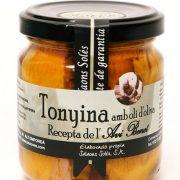 tonyina-lowres