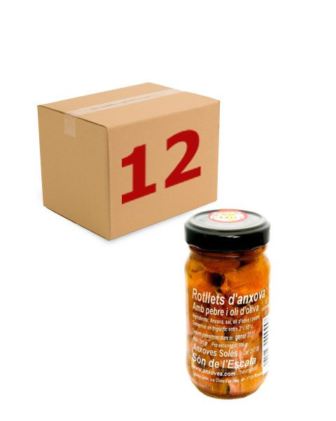 caixa12-ref45