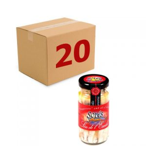 caixa20-ref-100-b