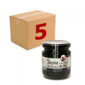 caixa5-sepia