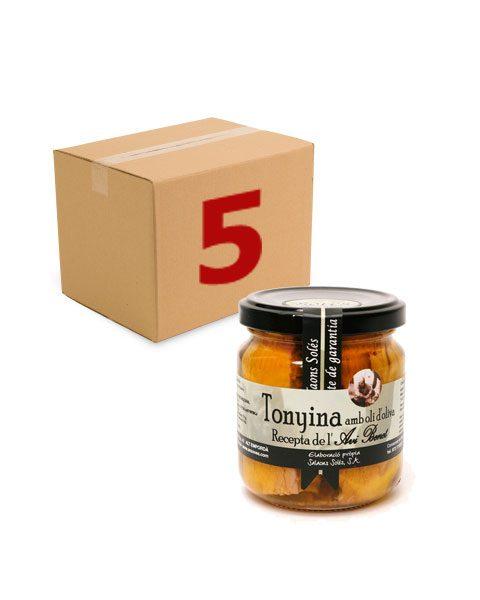 caixa5-tonyina