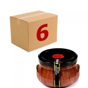 caixa6-ref-132