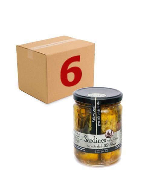 caixa6-sardines
