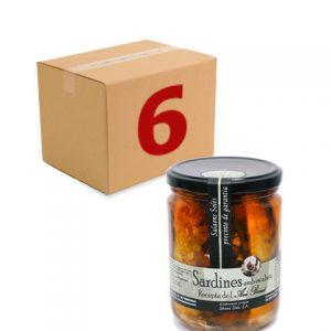 caixa6-sardines-escabetx