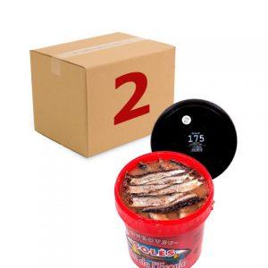 caixa2-ref175