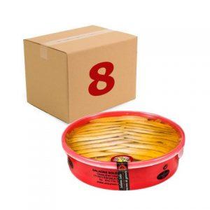 caixa8-ref-501