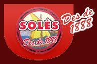 logo-anxoves-soles-lowres