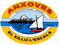 Anxoves Xillu S. A.