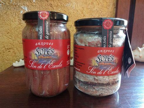 anxoves-sal-vs-anxoves-oli