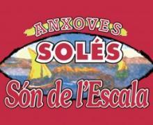 Anxoves Solés, S.A.