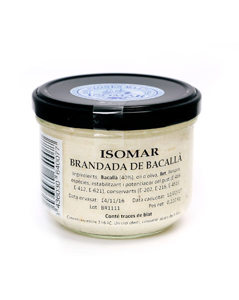 brandada-2-lowres