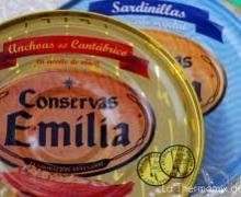 conservas-emilia