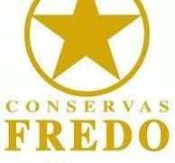 Conservas Fredo S.A.