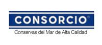 Consorcio Español Conservero