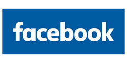 facebook-logo-mini