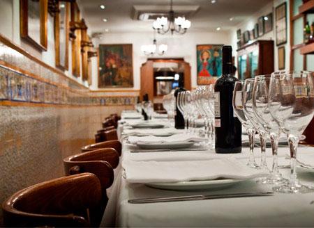 restaurant-estevet-sala