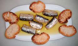 sardines-costa-mini