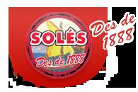 logo-soles-000