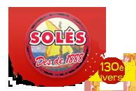 logo-soles-130