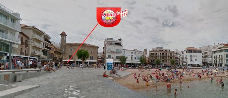 soles-platja-google-map