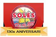 logo130-2