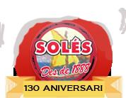 logo130nevat